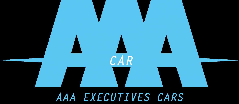 AAA Executive Limited